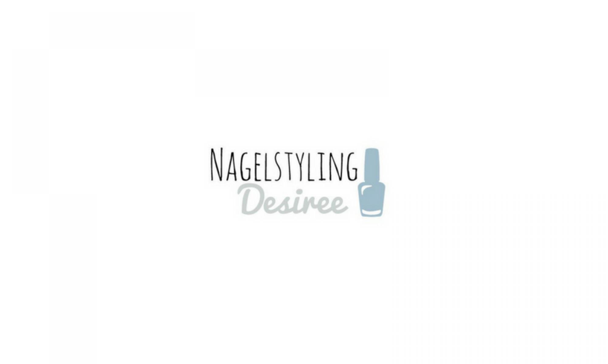 Nagelstyling desiree